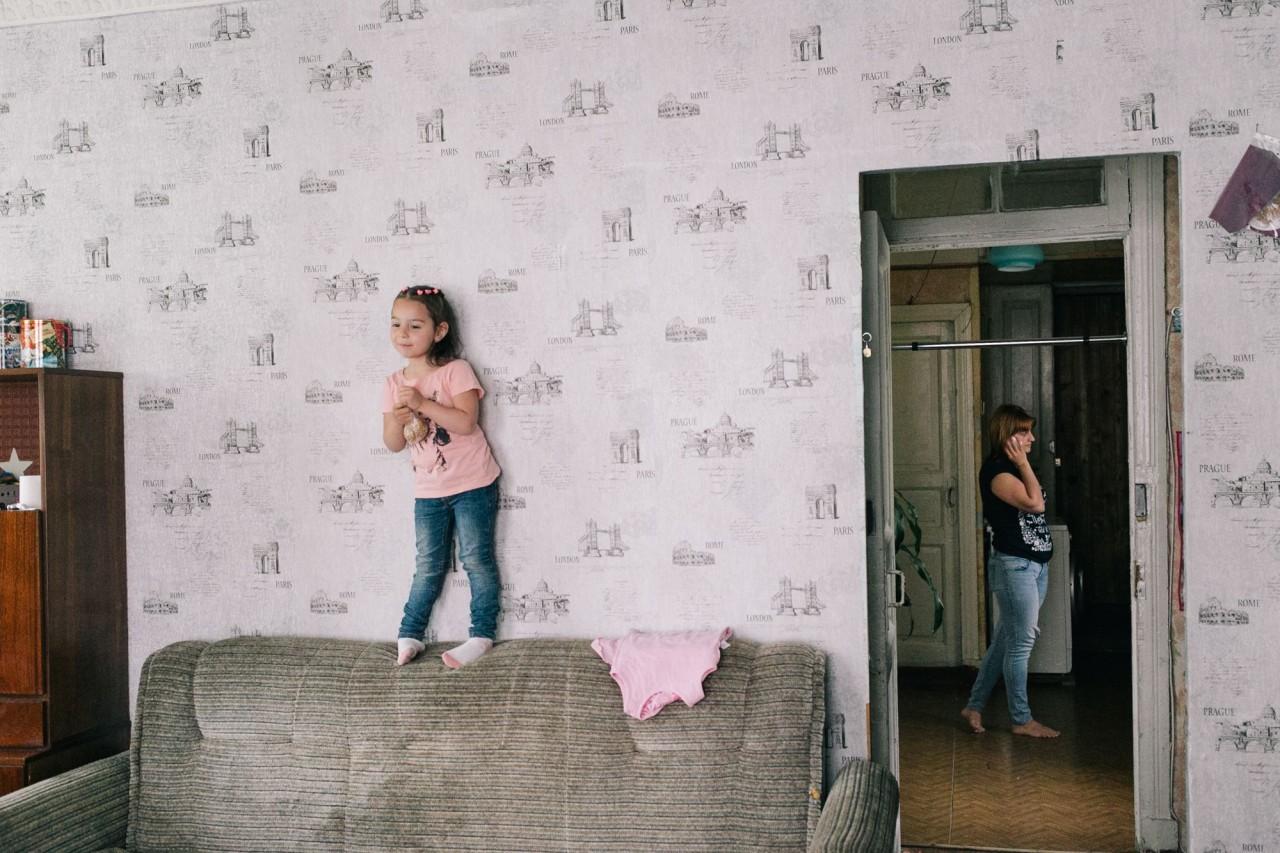 Правила приватной комнате сехс 6 фотография