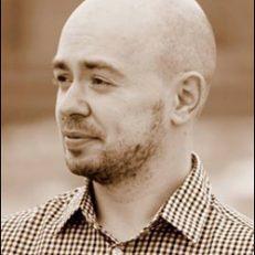 Максим Горюнов