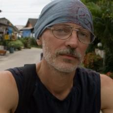Дмитрий Борко