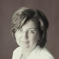 Нина Куликова