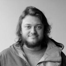 Сергей Строителев