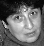 Мария Конюкова