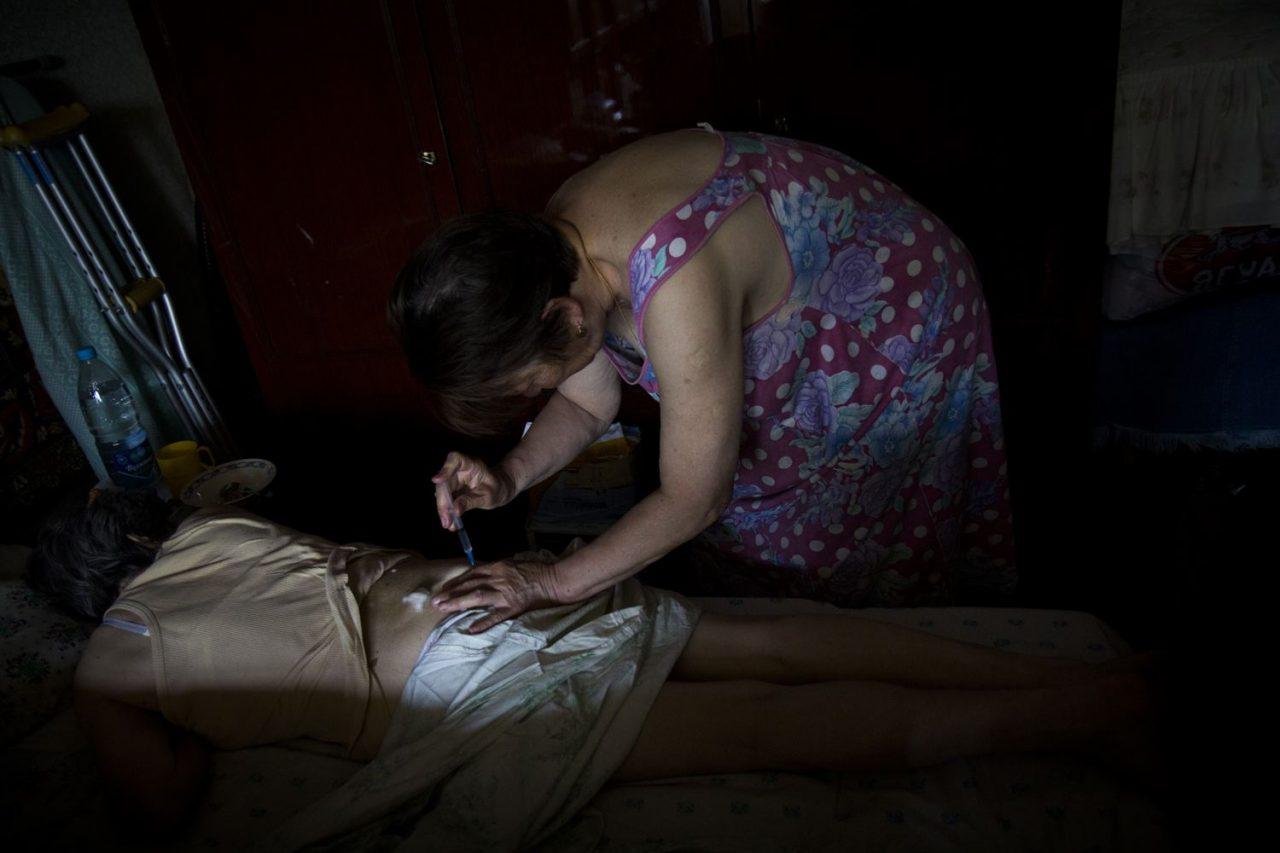 Смотреть секс пьяная соседка, Русский трах с пьяной соседкой порно видео смотреть 26 фотография