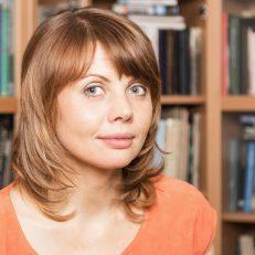 Светлана Бронникова