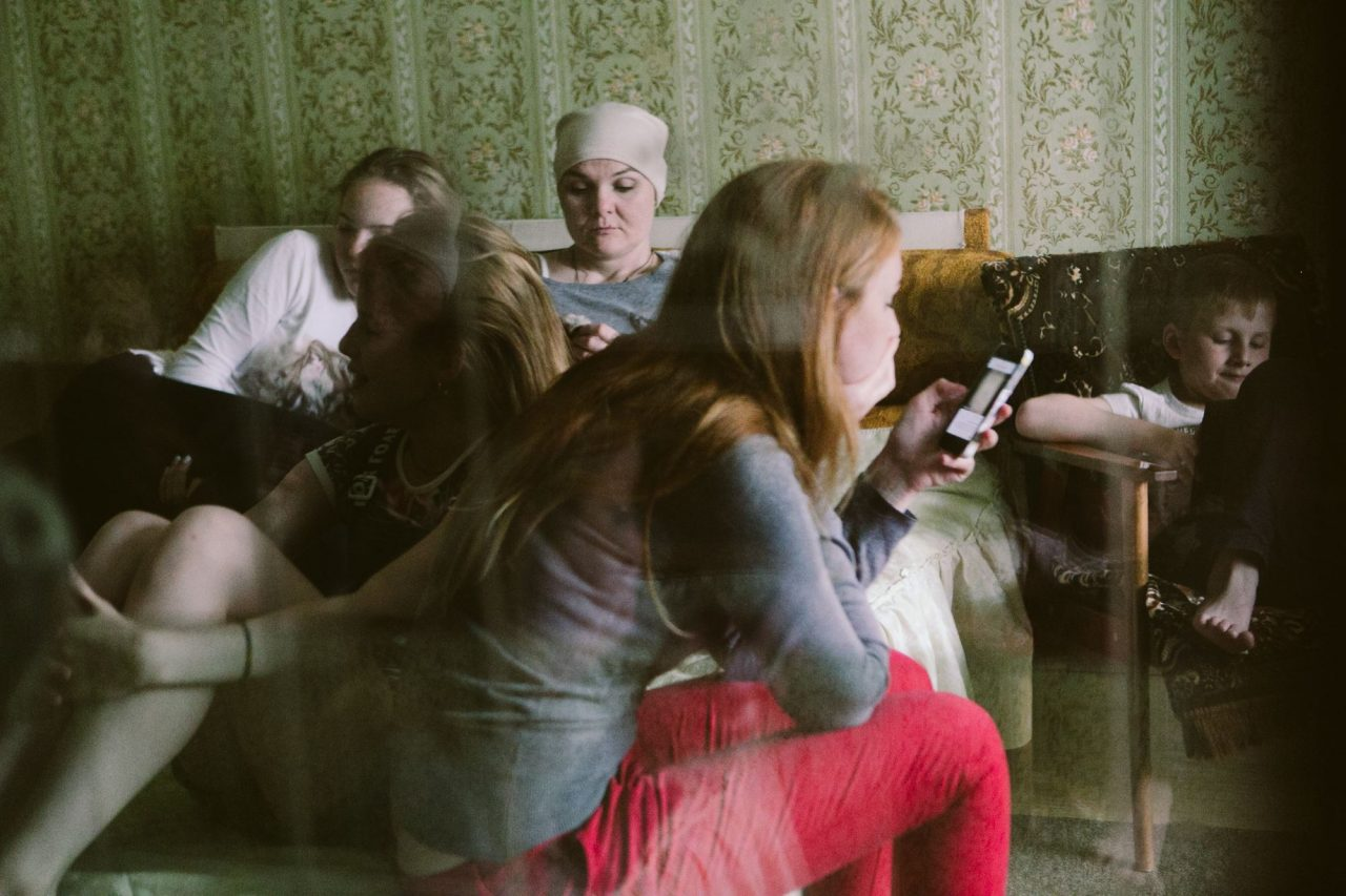 Тетя наташа за гаражами секс рассказ 17 фотография
