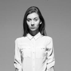 Нина Абросимова
