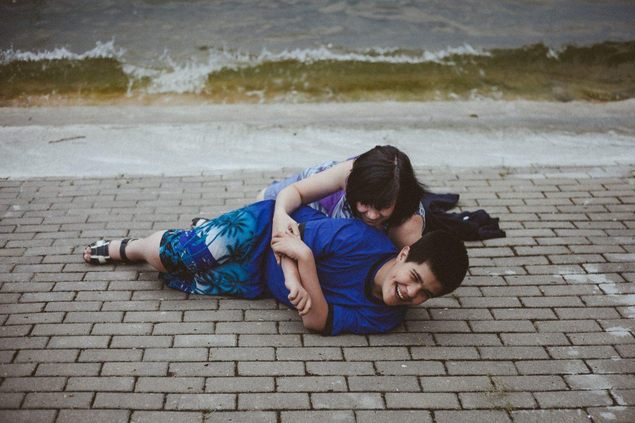 Мальчик с большим хуем в бане с мамой фото 255-538