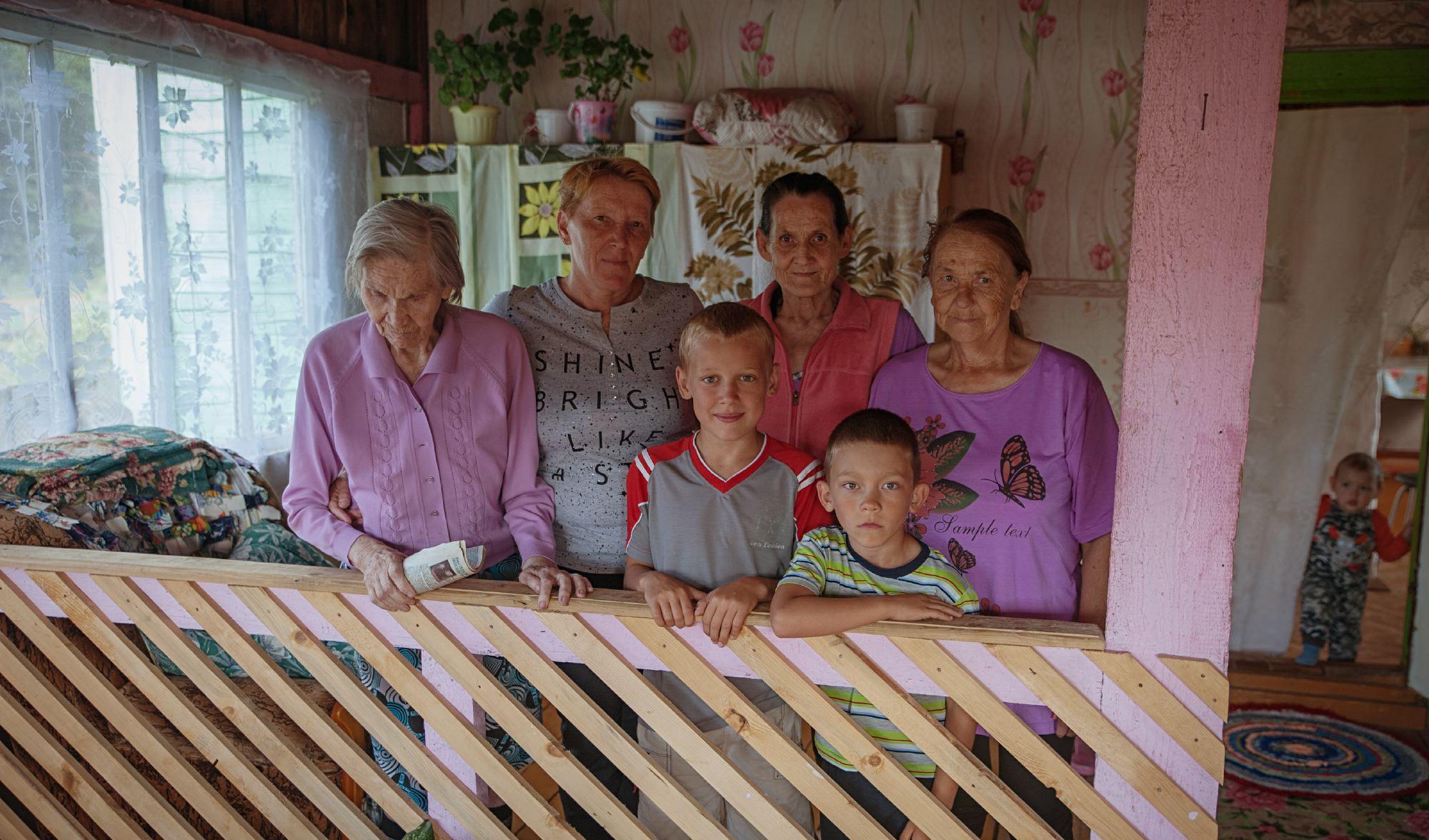 Танюху дома в попу 17 фотография