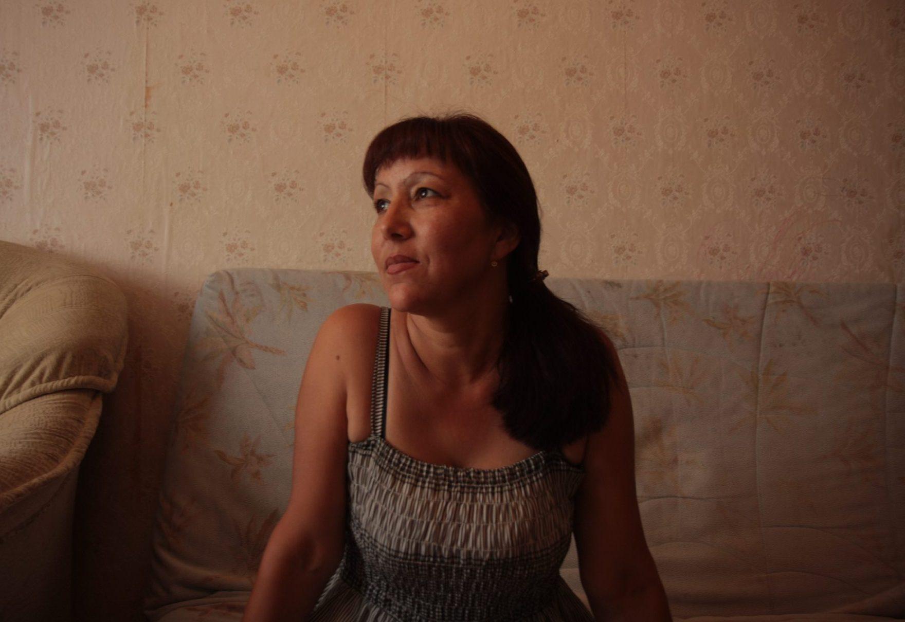 Женщина писала в рот фото 220-233