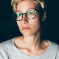 Мария Гельман