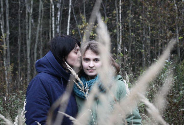 Секс с мамои на прогулке годы рассказ фото 420-820