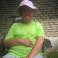 Наталья Кашкуревич