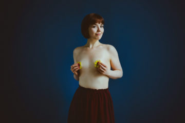 TD_zaglushka_breasts