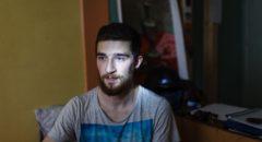 Николай, 19  лет