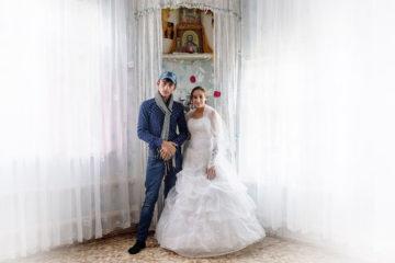 TD_zaglushka_wedding