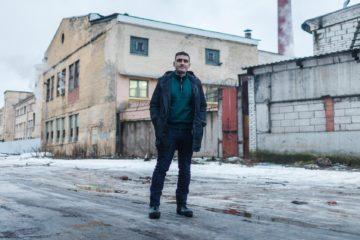 Папаскири Давид Георгиевич