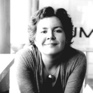 Мария Бобылёва