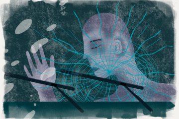 иллюстрация: Рита Черепанова для ТД