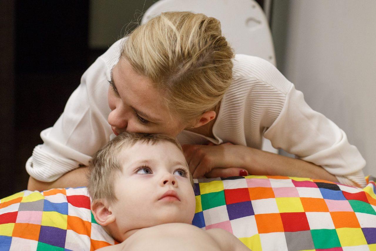 Воспаление легких бронхит народные средства лечения