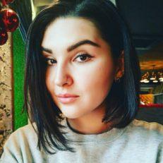 Майя Соерова