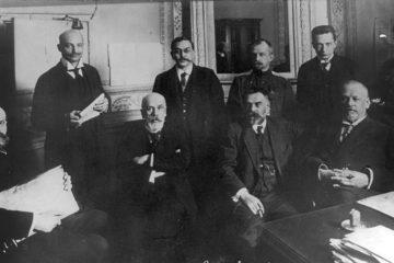 Vremenniy_komitet_gozdumy_1917