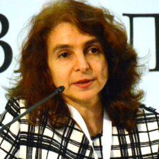Юлия Флоринская