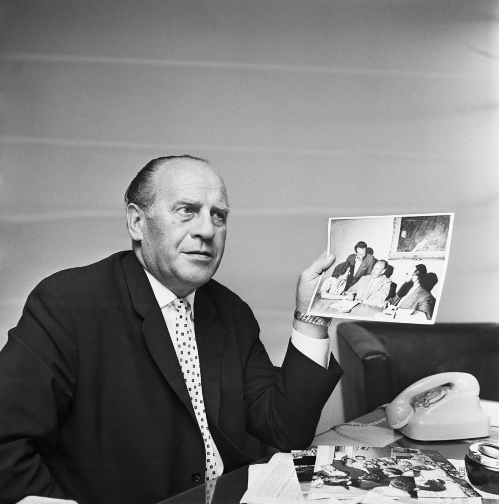 oskar schindler essay conclusion Oskar schindler was a member of the nazi party during the holocaust he had always dreamed about having a big fortune finally, his dream came true when he presided a factory in which many jews worked.