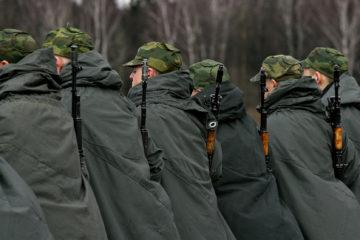 21-я отдельная бригада оперативного назначения Внутренних войск МВД России