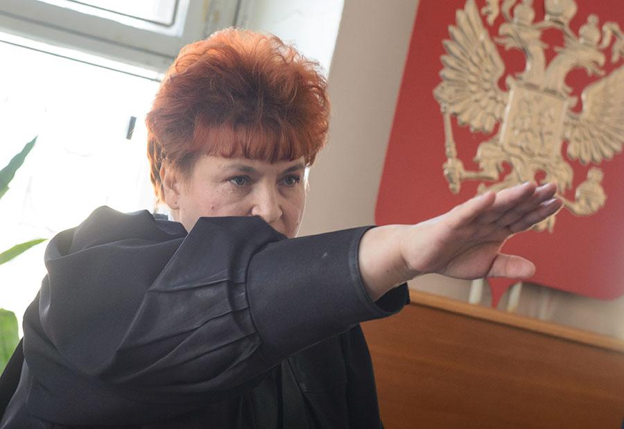 десант, флейшиц екатерина в суде фото шкаф прихожую прекрасно