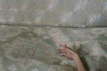 Сергей Карчеменко, болеющий рассеянным склерозом