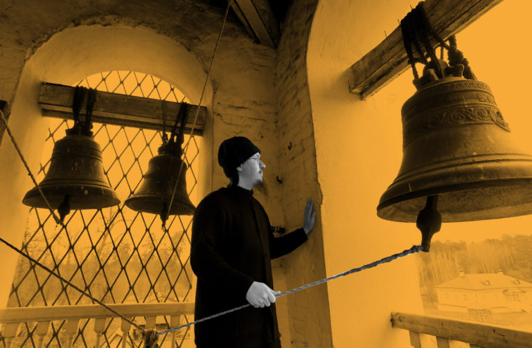 Картинки по запросу Монастыри ждут туристов