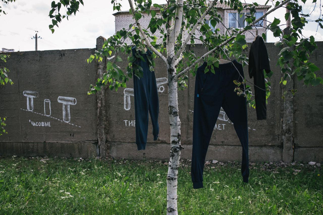 МДМА Куплю Балашиха спайс трава курительная купить в москве