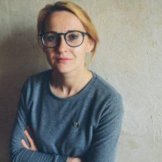 Елена Лончакова