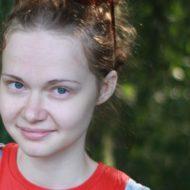Ксения Рунова