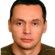 Никита Мкртчян