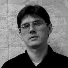 Андрей Беспалов