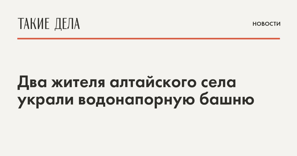 Сайт пенсионного фонда петропавловска камчатского личный кабинет как рассчитать индексация пенсии