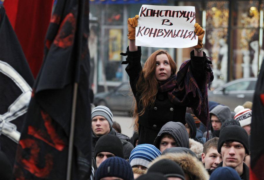 https://takiedela.ru/wp-content/uploads/2017/10/RIAN_01002411.HR_.ru_.jpg