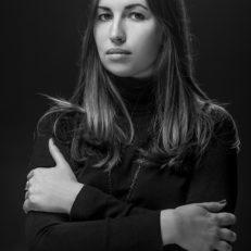 Светлана Лаврентьева