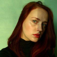 Юлия Кирпичева