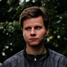 Матвей Курзуков