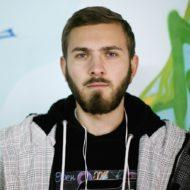 Сергей Потеряев