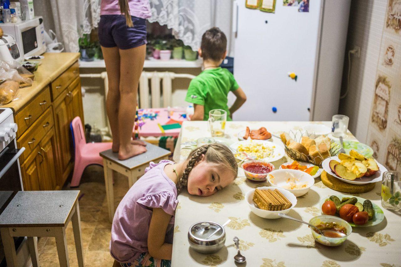 Жена кончает русское домашнее порно видео