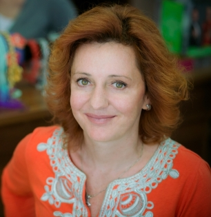 Елена Смирнова: 126 на двоих