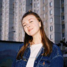Маргарита Клыгина