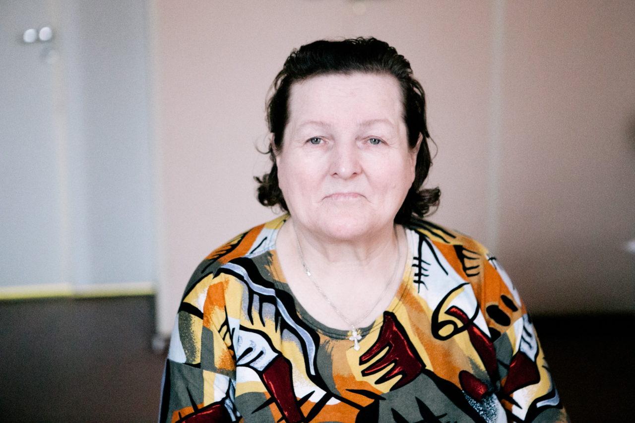 BNK_MaximilianHospital_Pilshikova-Nadezhda-Illarionovna_SPB_12-2017_001-1280x853.jpg