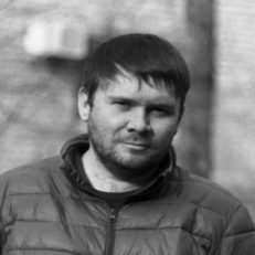 Александр Гривин