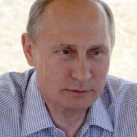 президент РФ о судебных процессах за лайки и репосты в соцсетях
