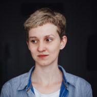 Нина Фрейман