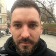 Василий Колотилов